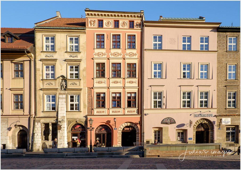 Krakow-0342