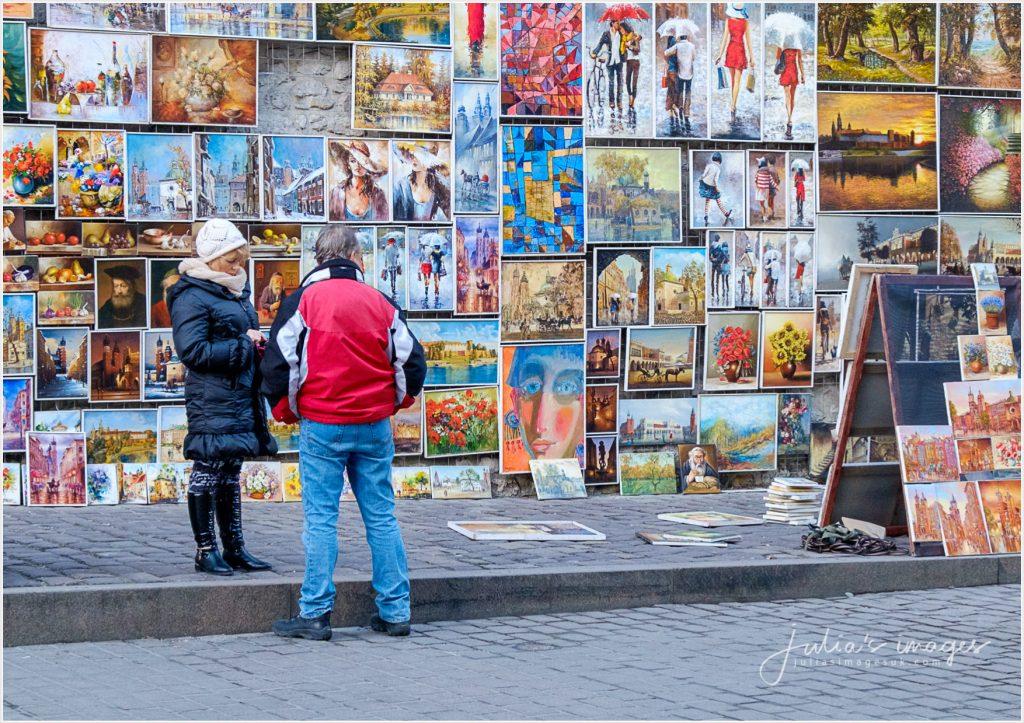 Krakow-0409