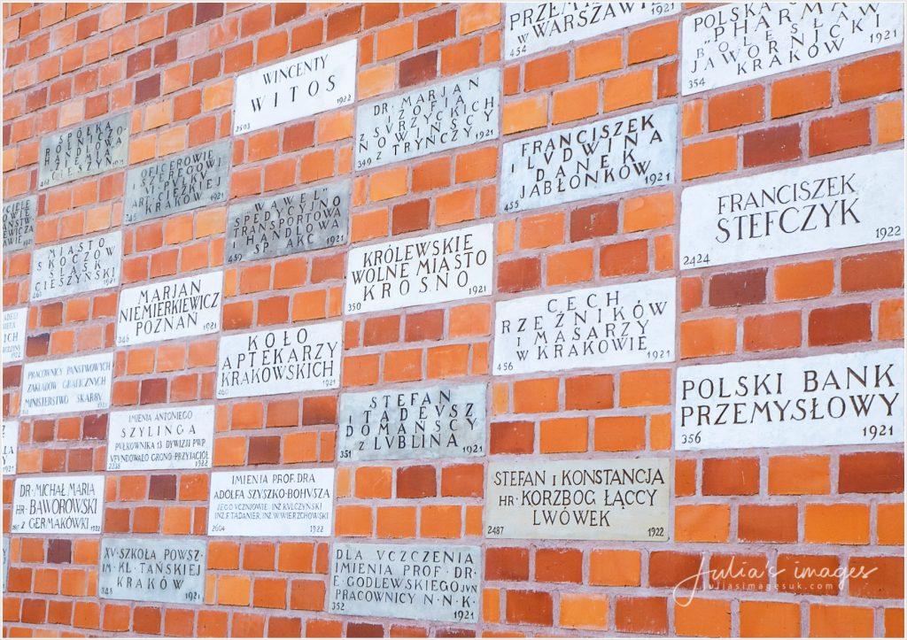 Krakow-1063