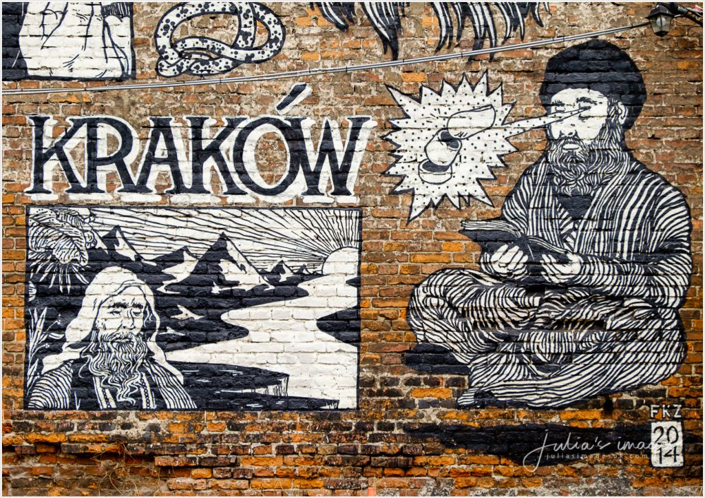Krakow-3118